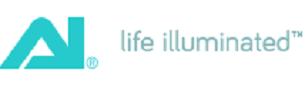 aqua-illumination-logo.png