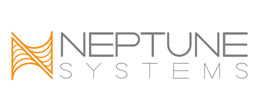 neptune-systems-logo.jpg
