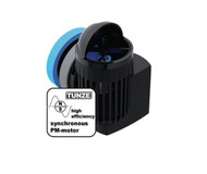 Tunze 6020 NanoStream Pump