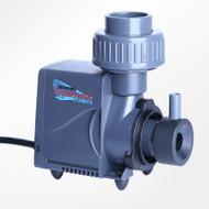 Aquatrance 3000s Skimmer Pump