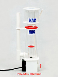 Bubble Magus NAC3.5+ Protein Skimmer