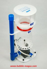 Bubble Magus NAC9 Cone Protein Skimmer