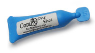 Coral RX Coral Dip - One Shot