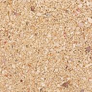 Caribsea Live Sand Fiji Pink Arag-Alive 20lb bag