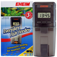 Eheim Automatic Fish Feeder for aquarium fish food