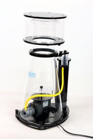 SeaSide Aquatics ES2 Cone Skimmer