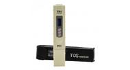 HM Digital TDS-3 TDS Handheld Meter