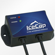 Maxspect Gyre Interface Module by IceCap