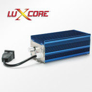 LuXcore 250watt Selectable Wattage Metal Halide Ballast