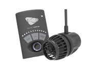 Ecotech Marine Vortech MP10wQD Wireless QuietDrive Pump