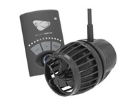 Ecotech Marine Vortech MP60wQD Wireless QuietDrive Pump