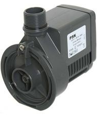 Sicce PSK-1000 (800gph) Skimmer Pump