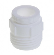 Python Faucet Adapter 13A - No Spill Water Changer