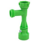 Python Pump 13B - No Spill Water Changer - Clean & Fill
