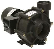 Reeflo Snapper Hybrid Pump