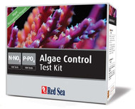 Red Sea Algae Control Test Kit (NO3/PO4)