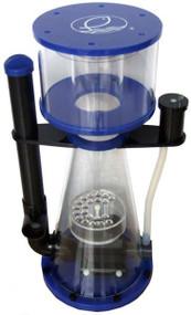 Eshopps Cone S 200 Protein Skimmer (S-200)