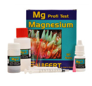 Salifert Magnesium (MG) Profi Test Kit