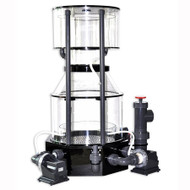 SRO-9000EXT - Super Reef Octopus Commercial Skimmer
