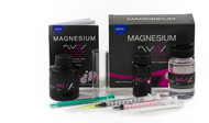 NYOS Magnesium (MG) Reefer Test Kit