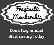 Membership - Silver