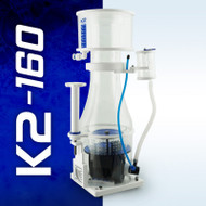 IceCap K2 160 Internal Protein Skimmer (IC-K2-160)