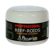Reef Roids - Polyp Lab 8oz - Professional (RR-8OZ)