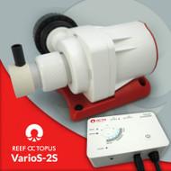 Reef Octopus VarioS-2S DC Skimmer Pump