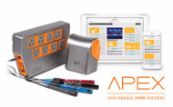 NEW Neptune Systems - WiFi Apex Controller Gold System