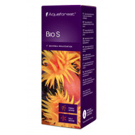 BioS 10ml - removal of ammonia and other toxic compounds - Aquaforest