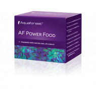 AF Power Food - SPS & LPS Coral Food - 20g - Aquaforest