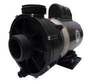 Diamond Amp Master - 4750GPH - Type 3 - Dolphin Pumps EXTERNAL WATER PUMP