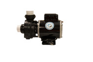 Diamond Amp Master - 6250GPH - Type 3 - Dolphin Pumps