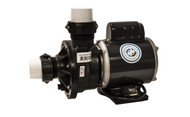 Diamond Amp Master - 3500GPH - Type 3 - Dolphin Pumps
