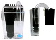 Eshopps Overflow Box PF-800 - Hang On for sump and aquariums