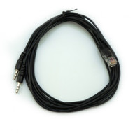 Y Module Cable for Reef Octopus or Gyre Apex Cable - IceCap