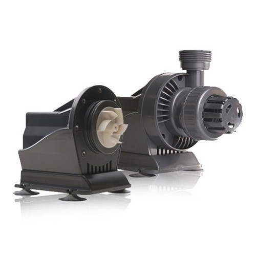 Water Blaster 12500 Pump by Reef Octopus