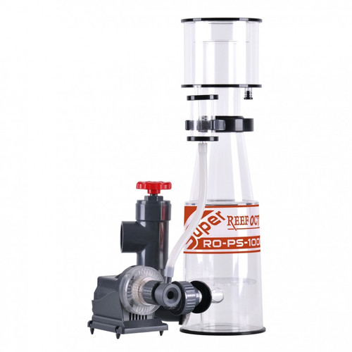 Super Reef Octopus 1000 Internal protein Skimmer (SRO-1000INT)