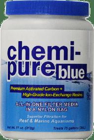 Chemi Pure Blue 11oz