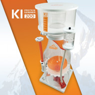 K1-200 Protein Skimmer - IceCap