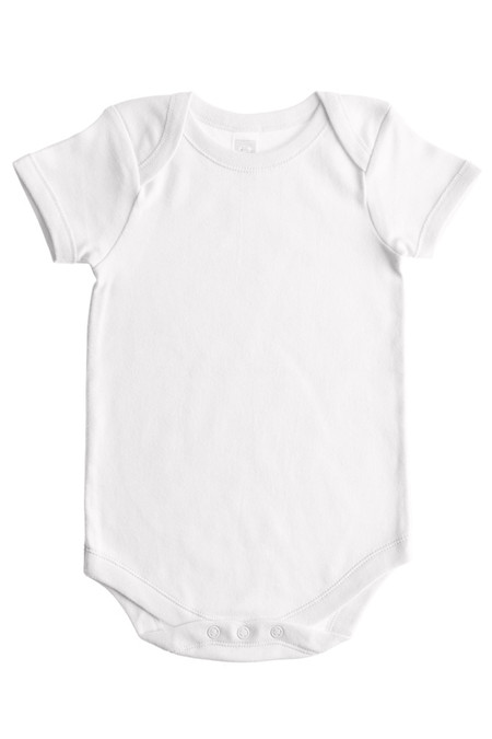 short sleeve onesie, bodysuit, infant bodysuit, bodysuit, 3 pack