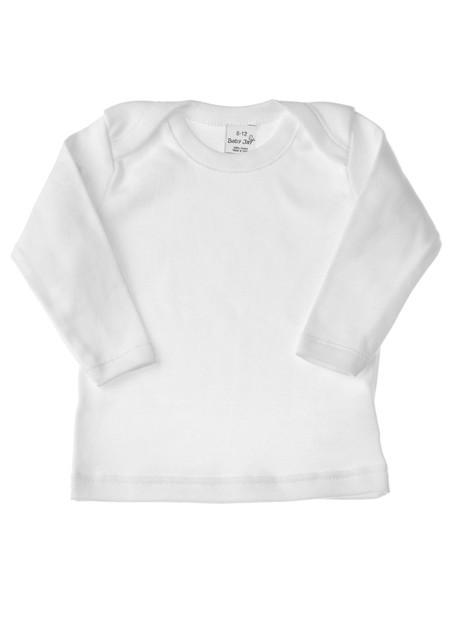 long sleeve t shirt, t shirts, infant tees, infant t-shirts, infant shirts