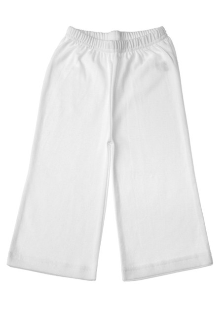 karate pants, infants karate pants, toddler pants