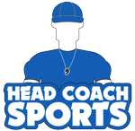 Head Coach Sports