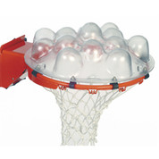 Basketball ReBound Dome for All Standard Size Rims