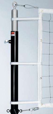 Volleyball Net Velcro Tension Straps
