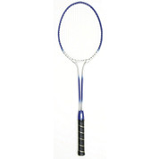 Twin 200 Badminton Racquet