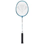 Carlton Maxi-Blade 4.3 Badminton Racquet