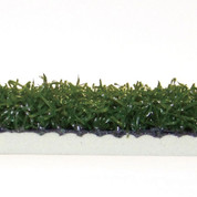 Action Plus 35 Diamondturf 15'W x 55'L