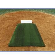 Jox Box Baseball Pitchers Wedge